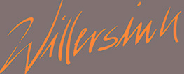 Weingut Willersinn Logo